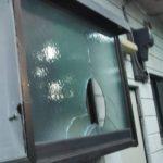 子供がご近所のガラスを割った!保険は使える?
